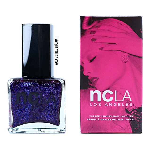 ncLA Bottle shot