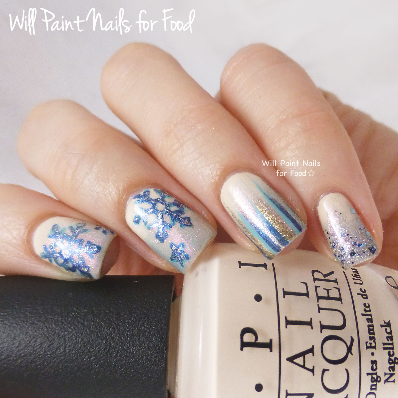 Snowflake-Skittlette-Nail-Art-1