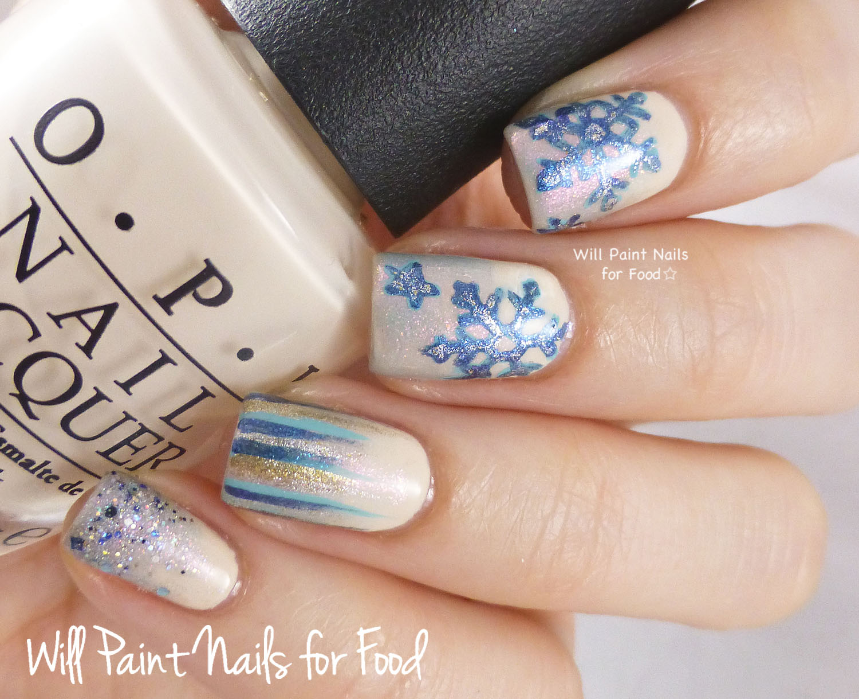 Snowflake-Skittlette-Nail-Art-3