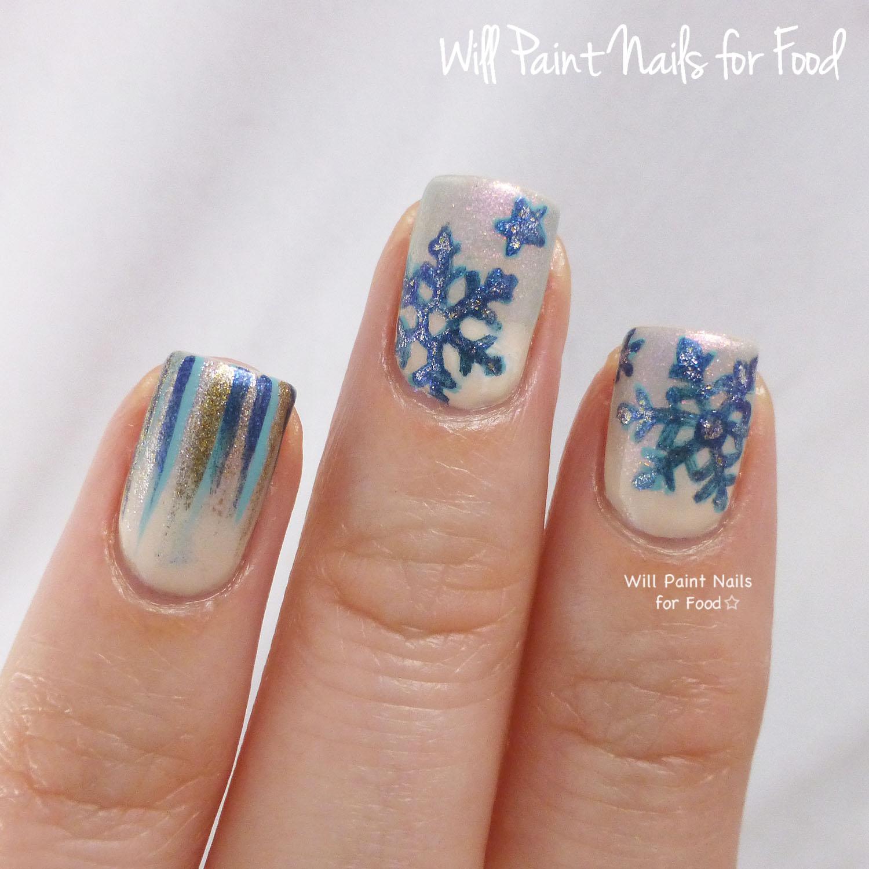 Snowflake-Skittlette-Nail-Art-4