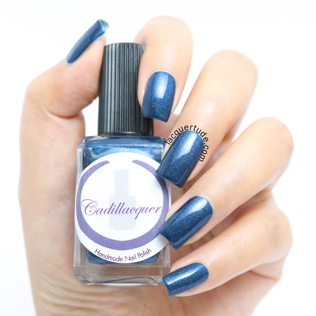 Cadillacquer_By Night1