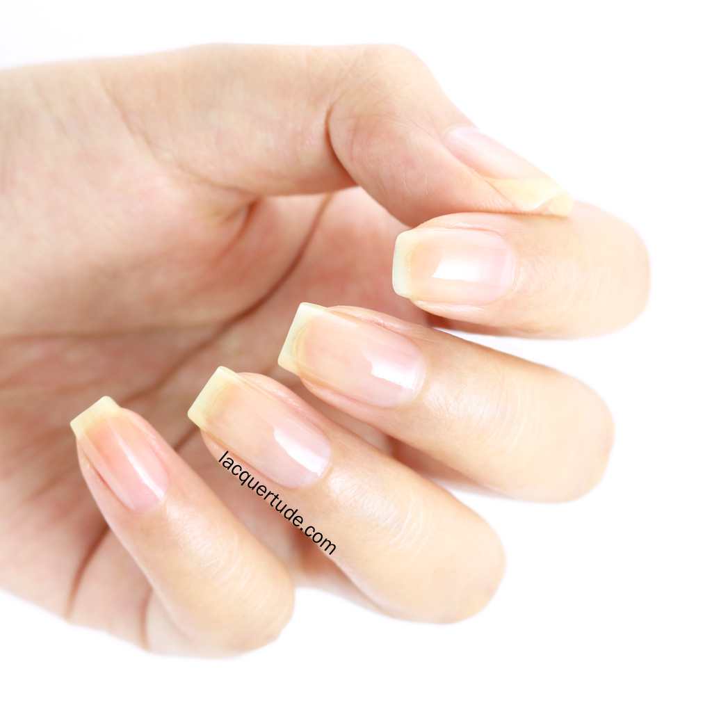 Lacquertude_Nail Care2