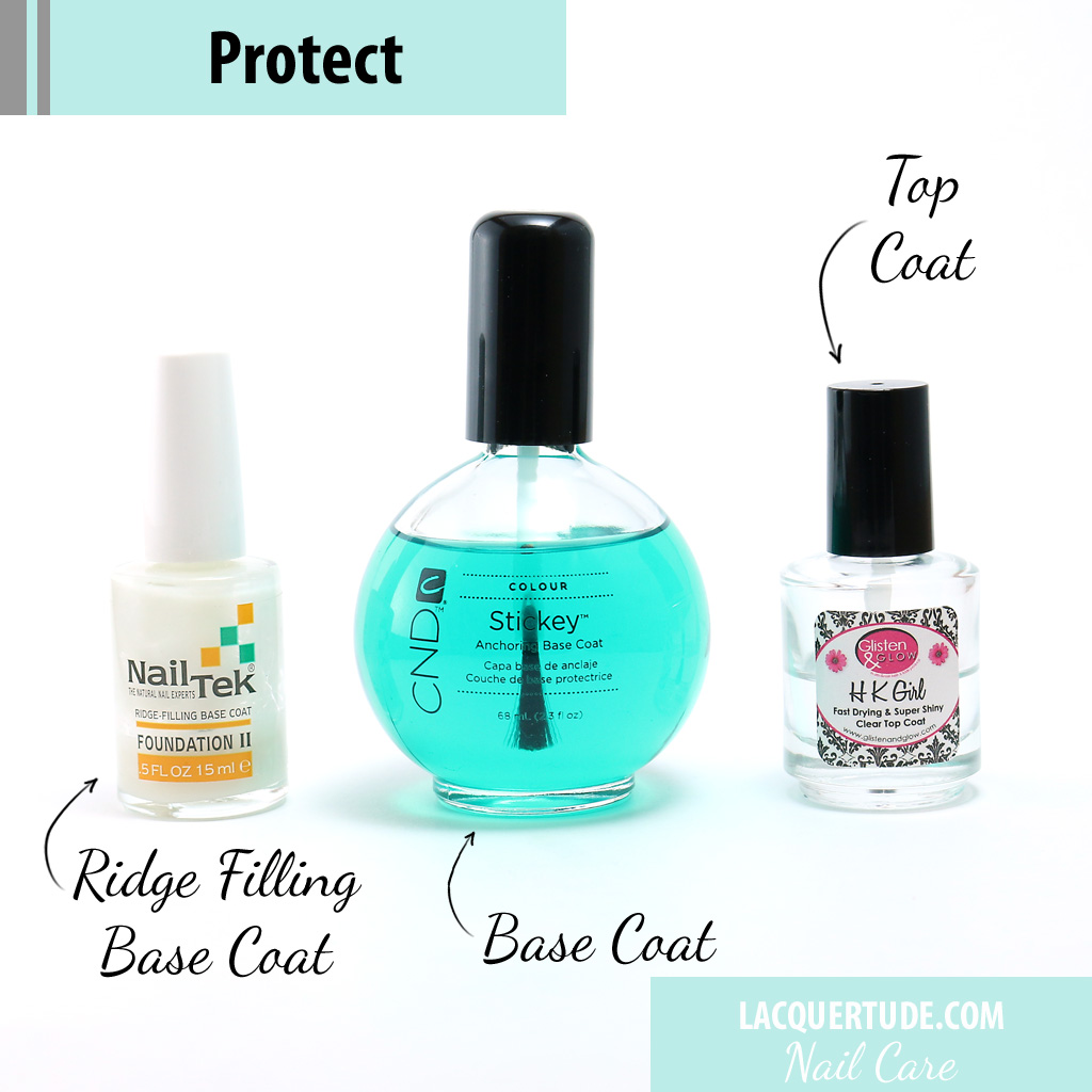 Lacquertude_NailCare_Protect