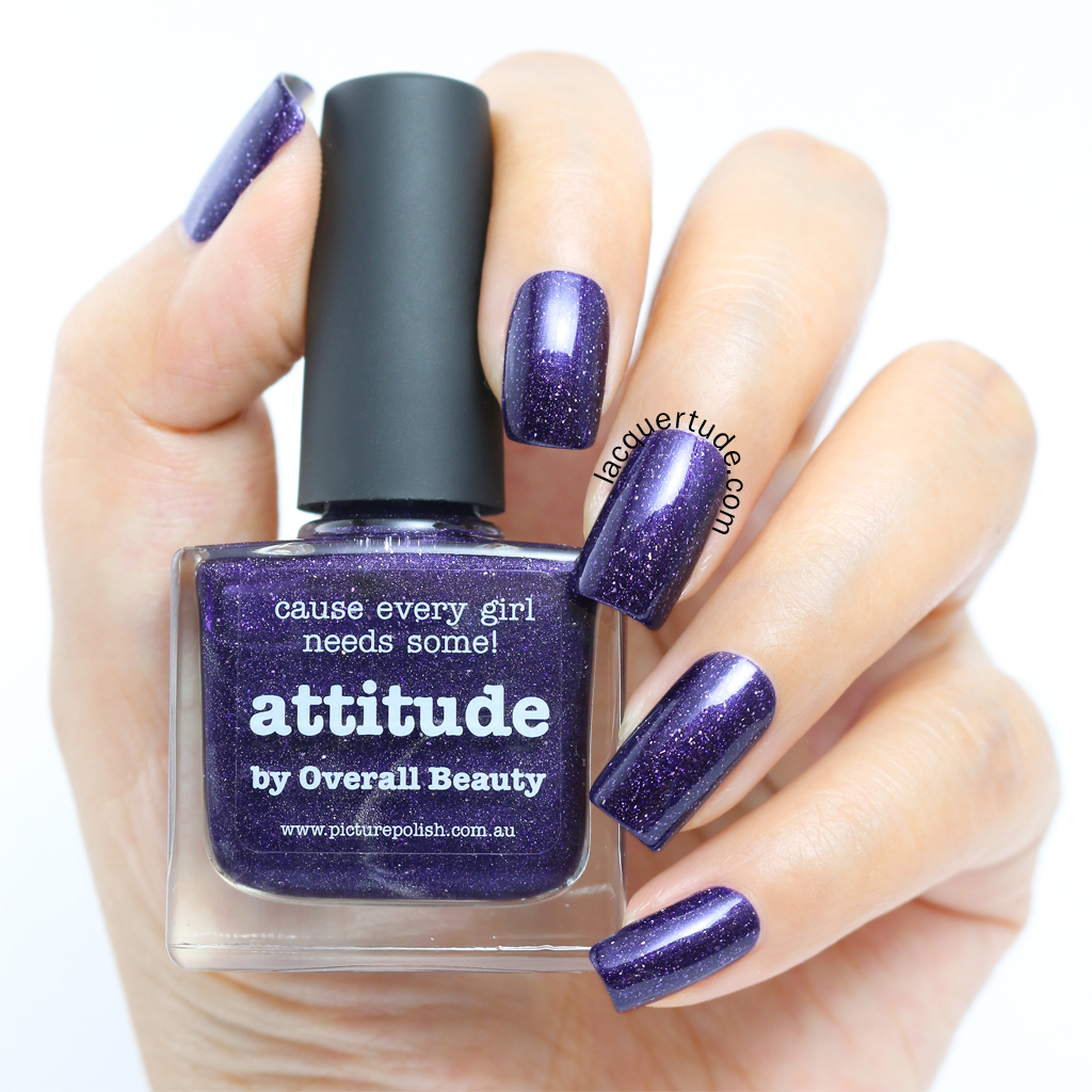 Picture-Polish-Attitude-Swatch-1