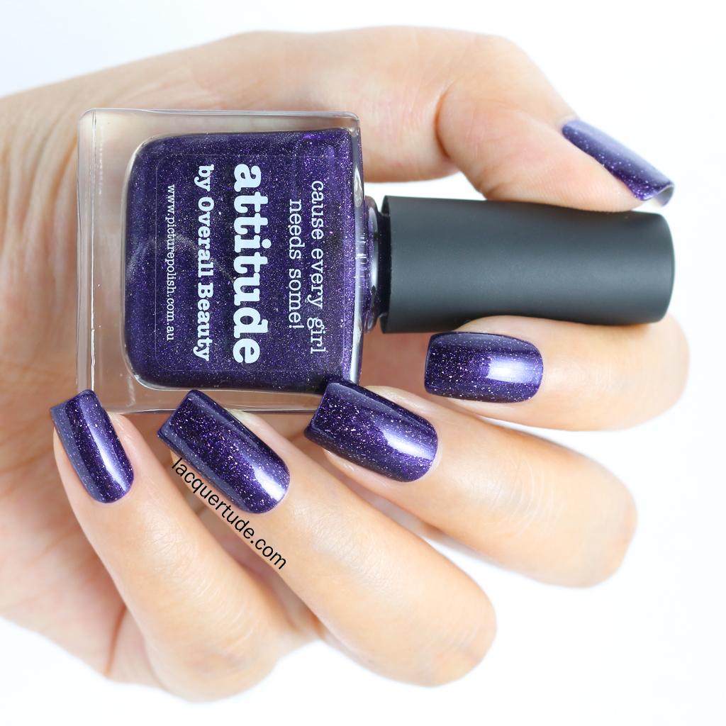 Picture-Polish-Attitude-Swatch-2