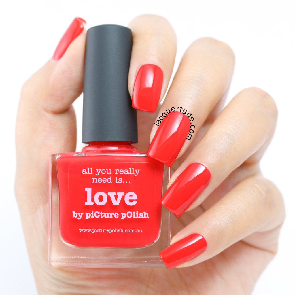 Picture-Polish-Love-Swatch-1