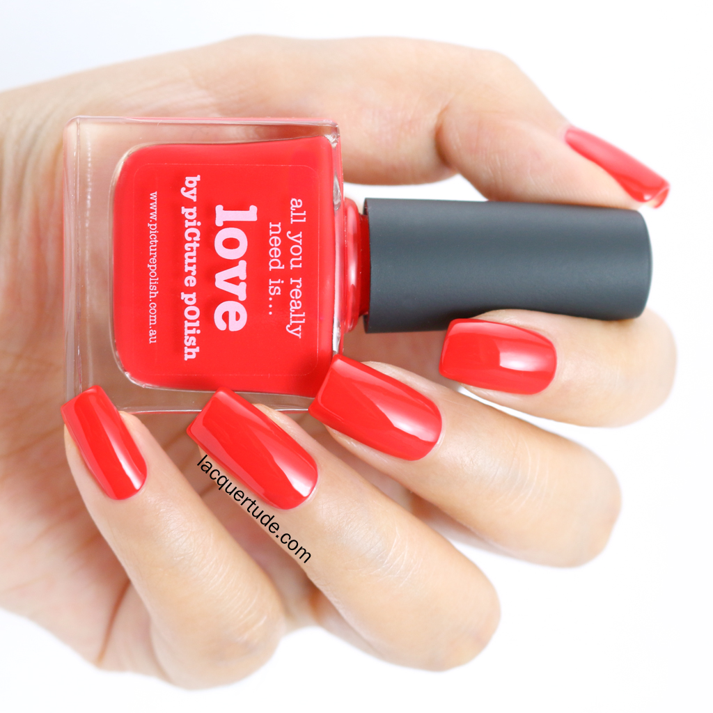 Picture-Polish-Love-Swatch-2