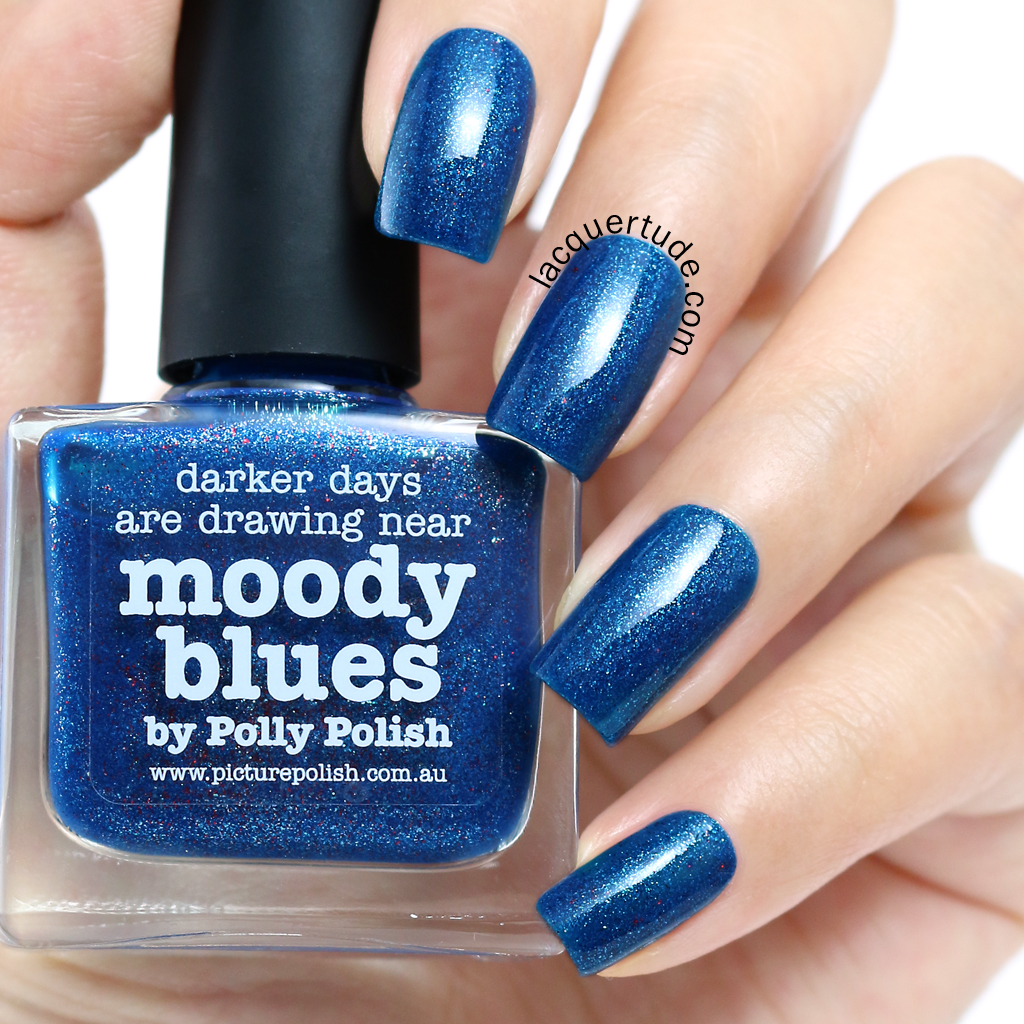 Picture-Polish-Moody-Blues-Swatch-1