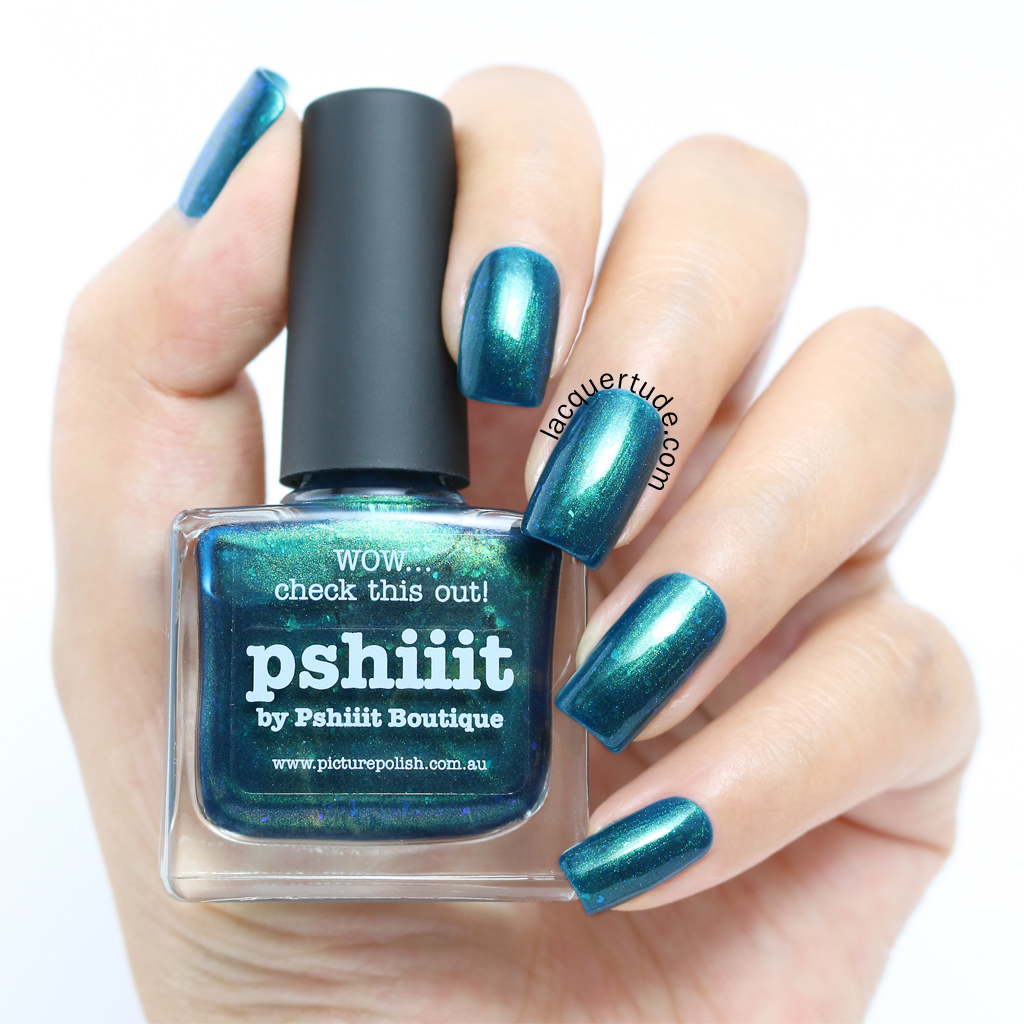 Picture-Polish-Pshiiit-Swatch-1