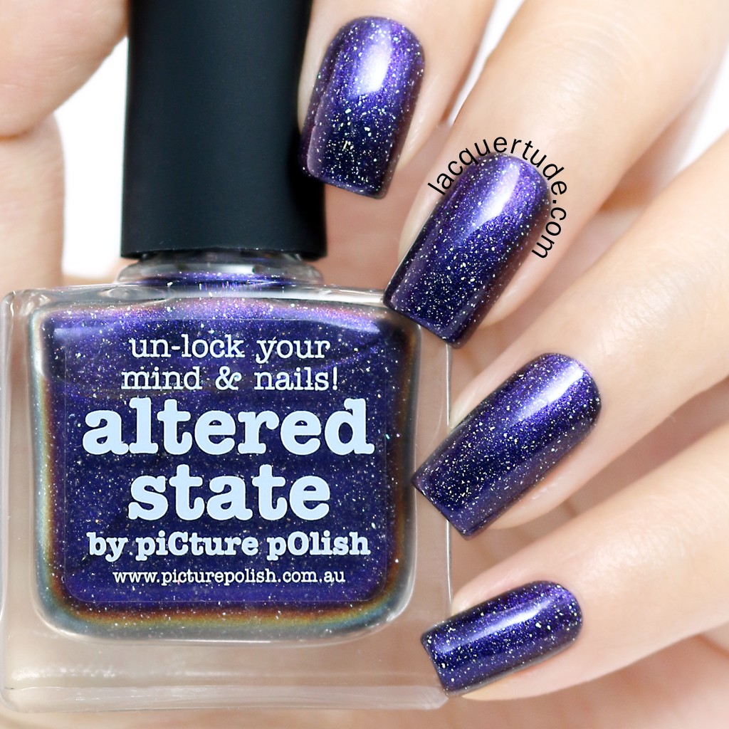 Picture-Polish-Altered-State-Swatch1