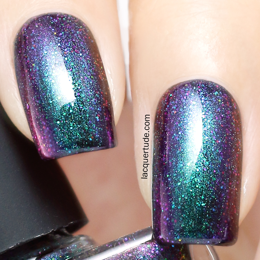 Picture-Polish-Aurora-Swatch-Macro