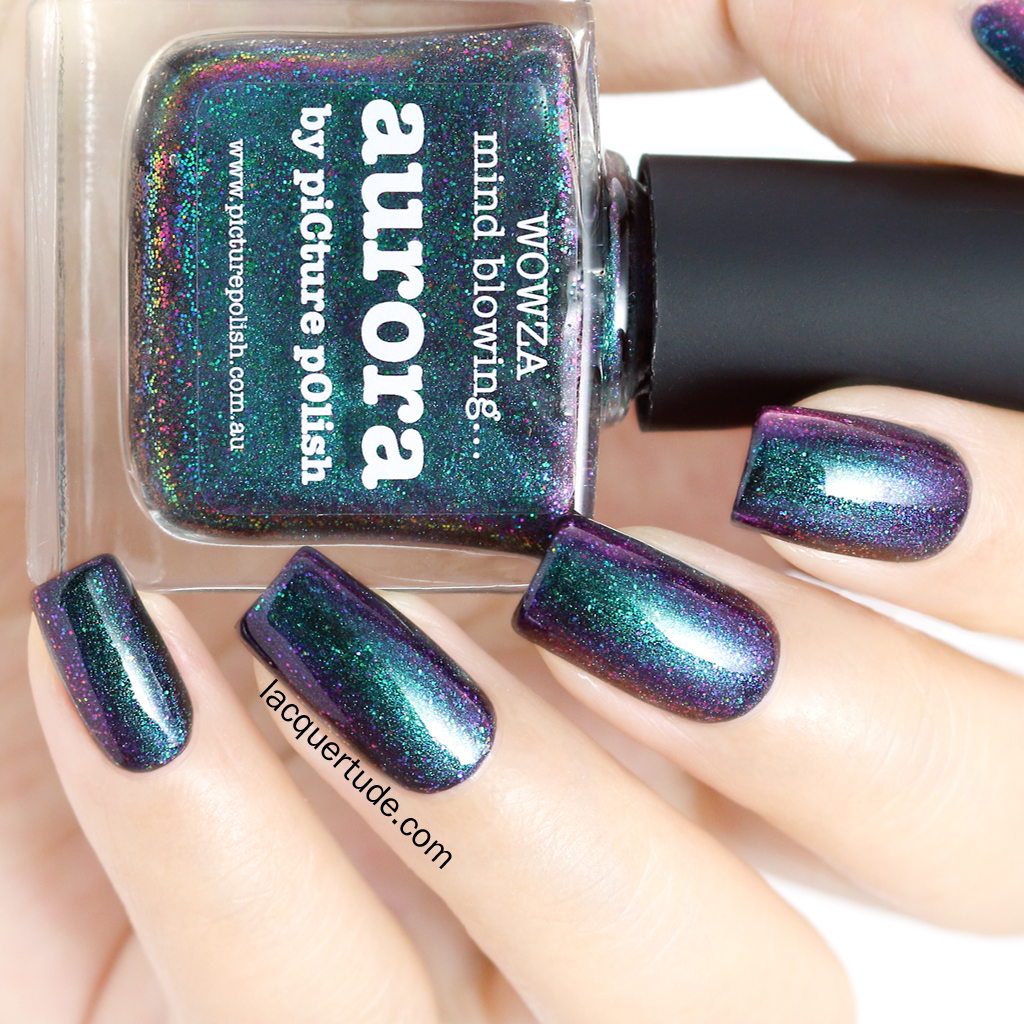 Picture-Polish-Aurora-Swatch2