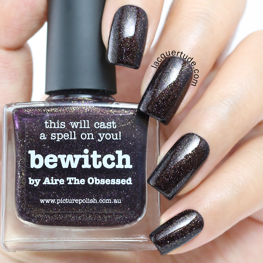 Picture-Polish-Bewitch-Swatch-1