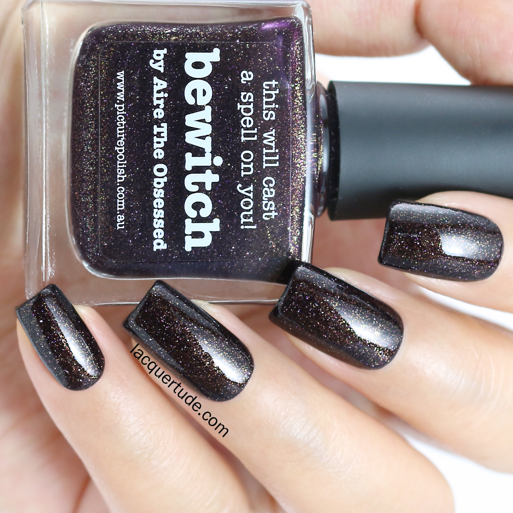 Picture-Polish-Bewitch-Swatch-2