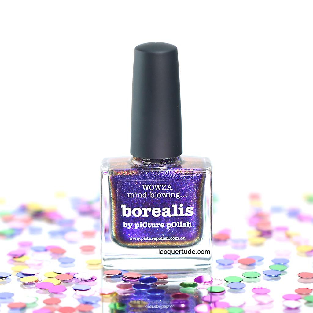 Picture-Polish-Borealis-Bottle