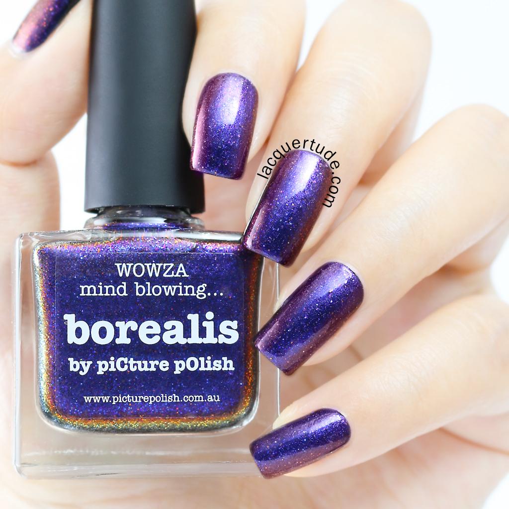 Picture-Polish-Borealis-Swatch1