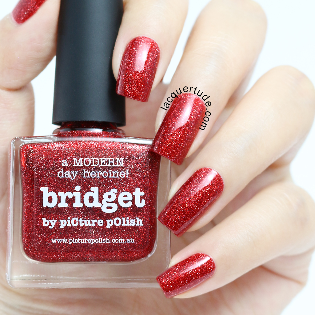 Picture-Polish-Bridget-Swatch1