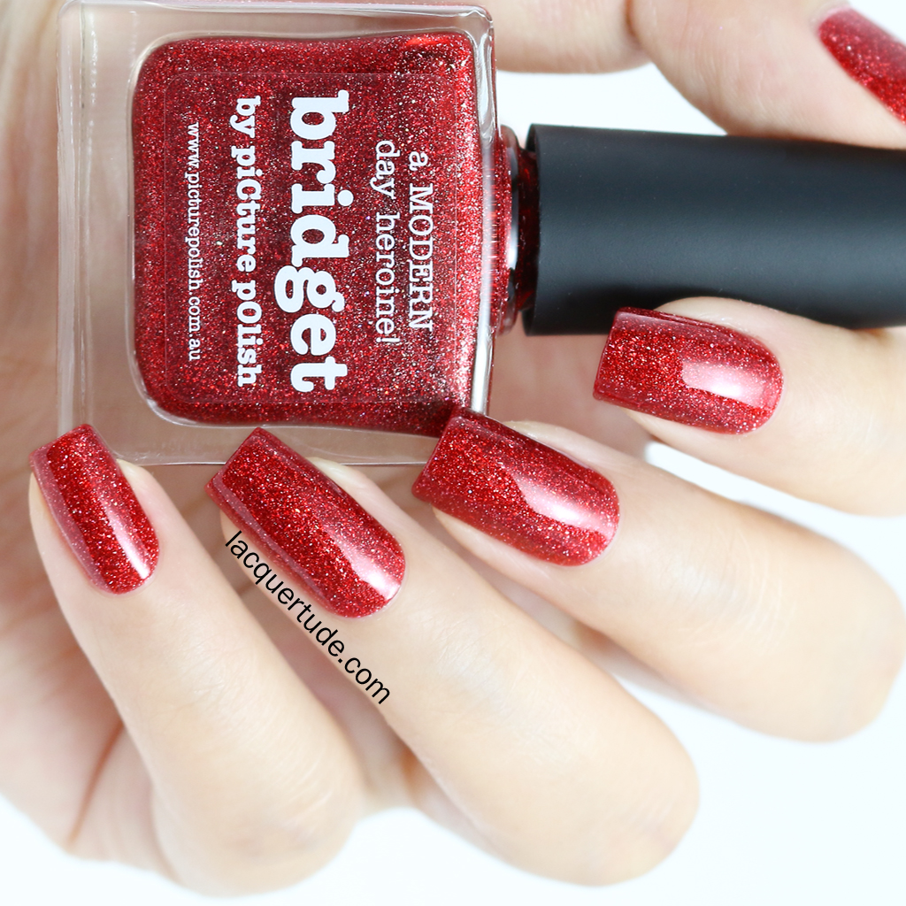 Picture-Polish-Bridget-Swatch2