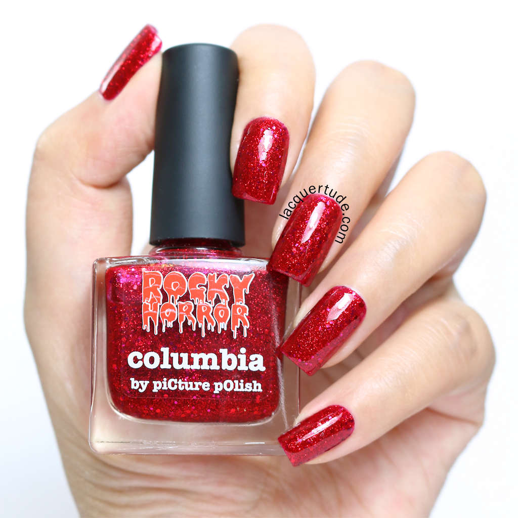 Picture-Polish-Columbia-Swatch-1