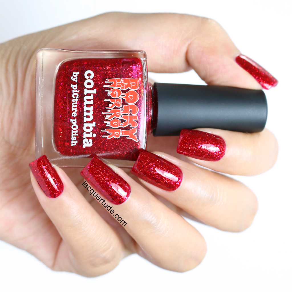 Picture-Polish-Columbia-Swatch-2