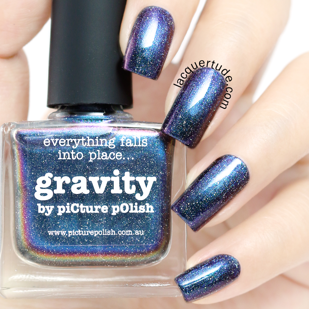 Picture-Polish-Gravity-Swatch1