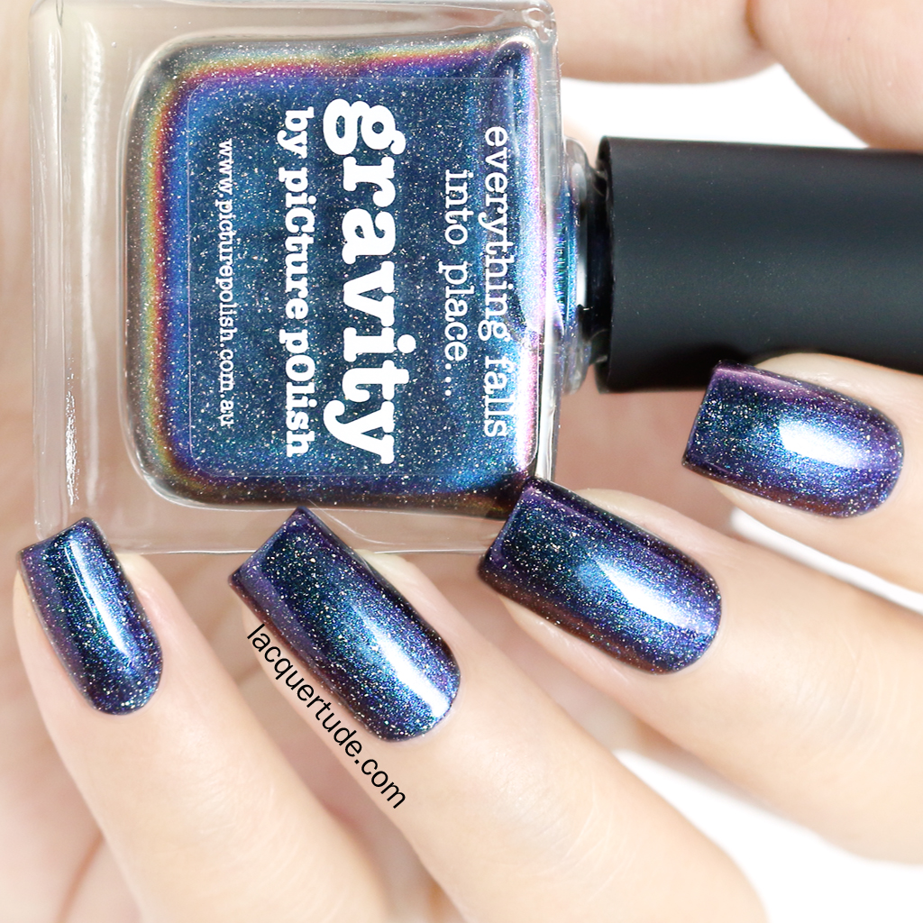 Picture-Polish-Gravity-Swatch2