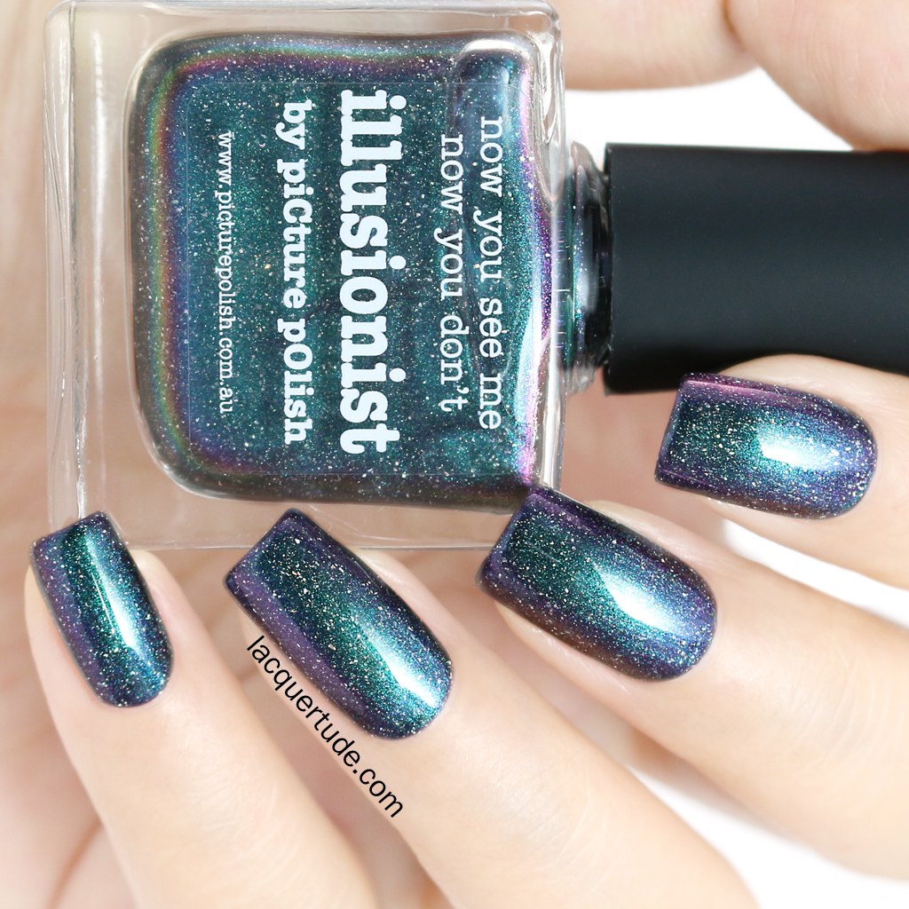 Picture-Polish-Illusionist-Swatch2