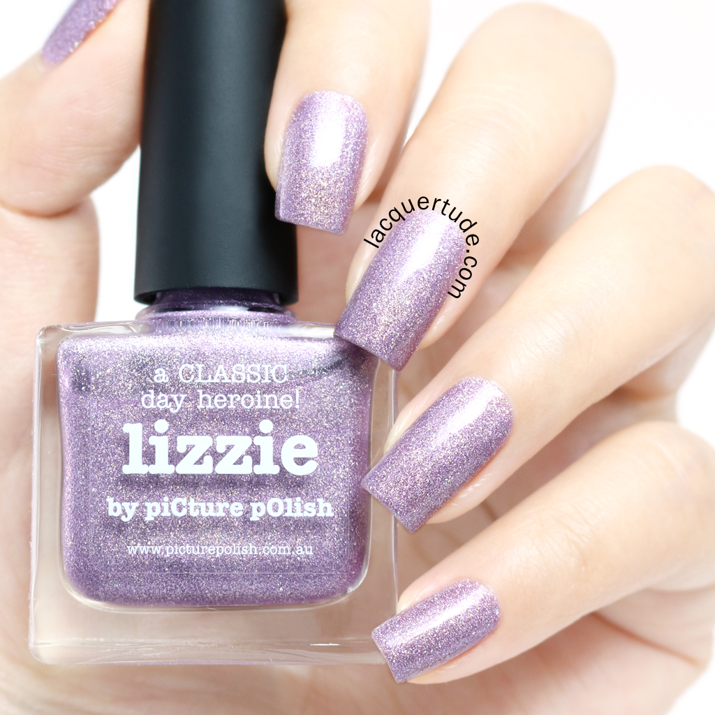 Picture-Polish-Lizzie-Swatch1
