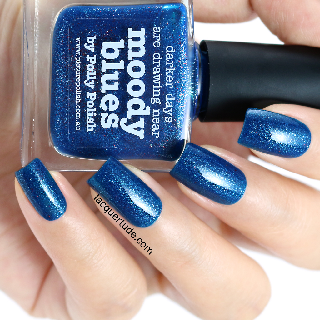 Picture-Polish-Moody-Blues-Swatch-2