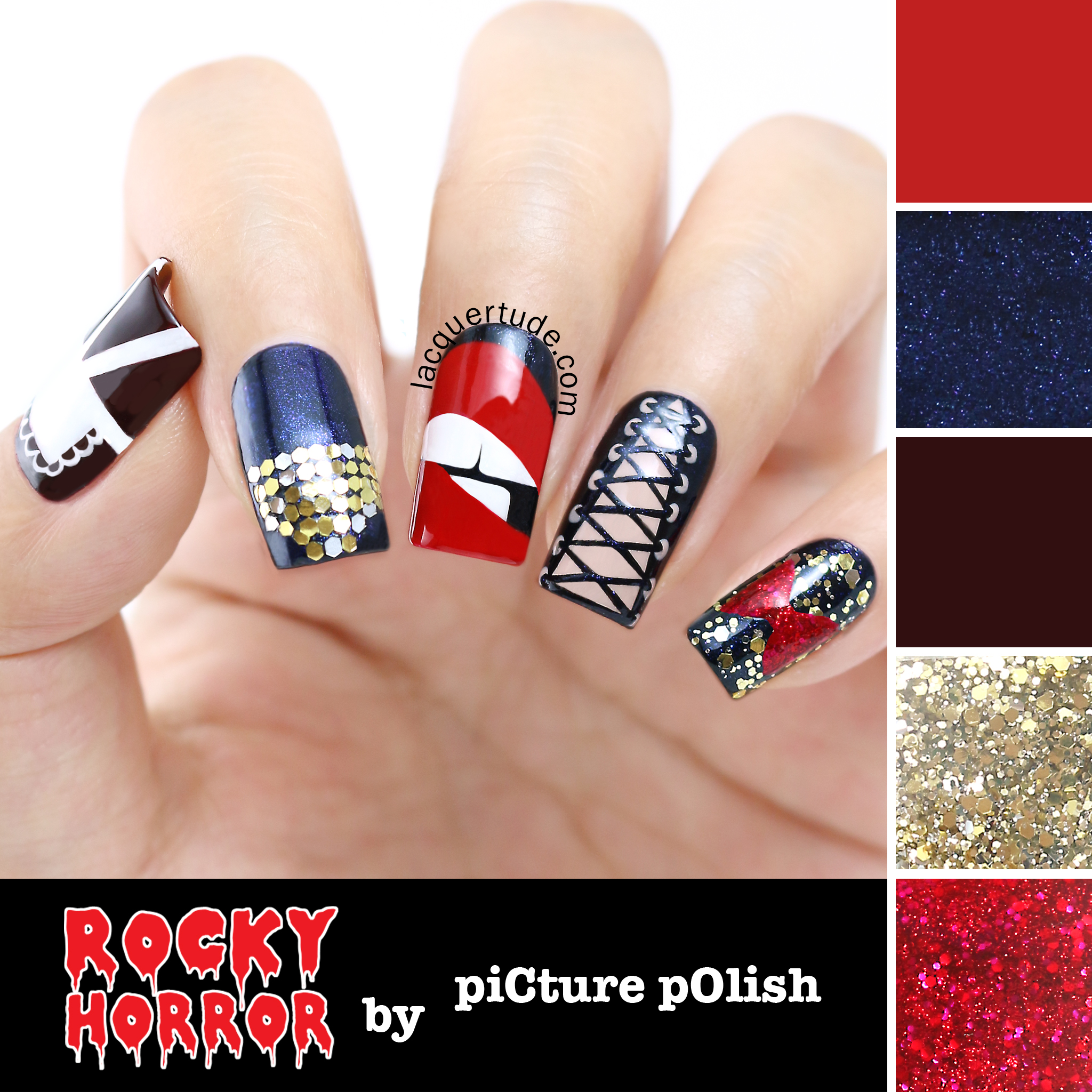 Picture-Polish-Rocky-Horror-Nail-Collection