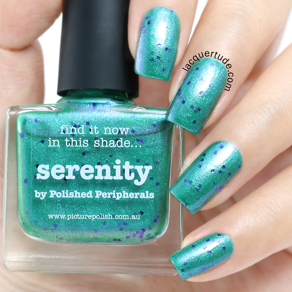 Picture-Polish-Serenity-Swatch-1