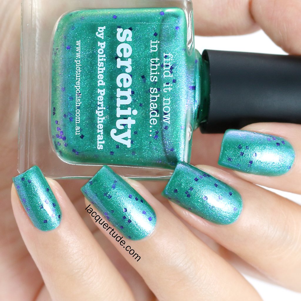 Picture-Polish-Serenity-Swatch-2
