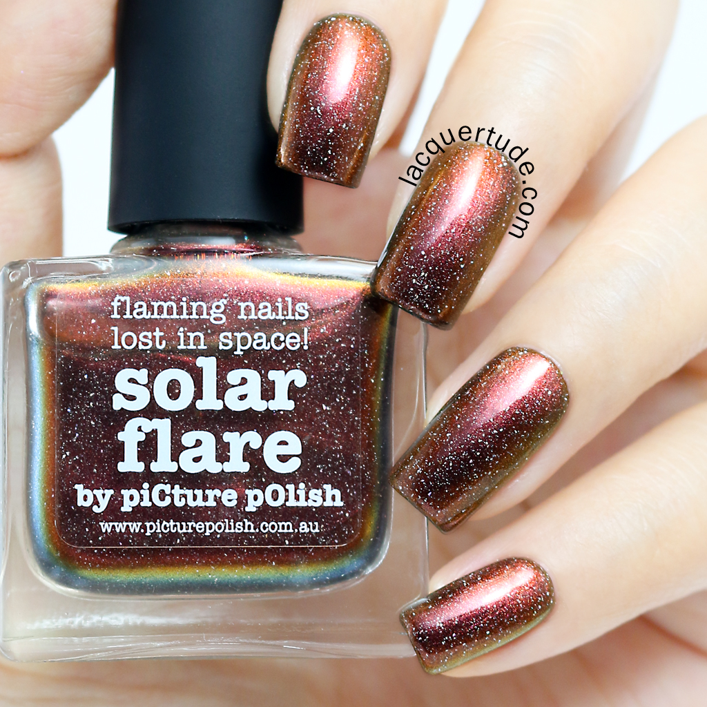 Picture-Polish-Solar-Flare-Swatch1