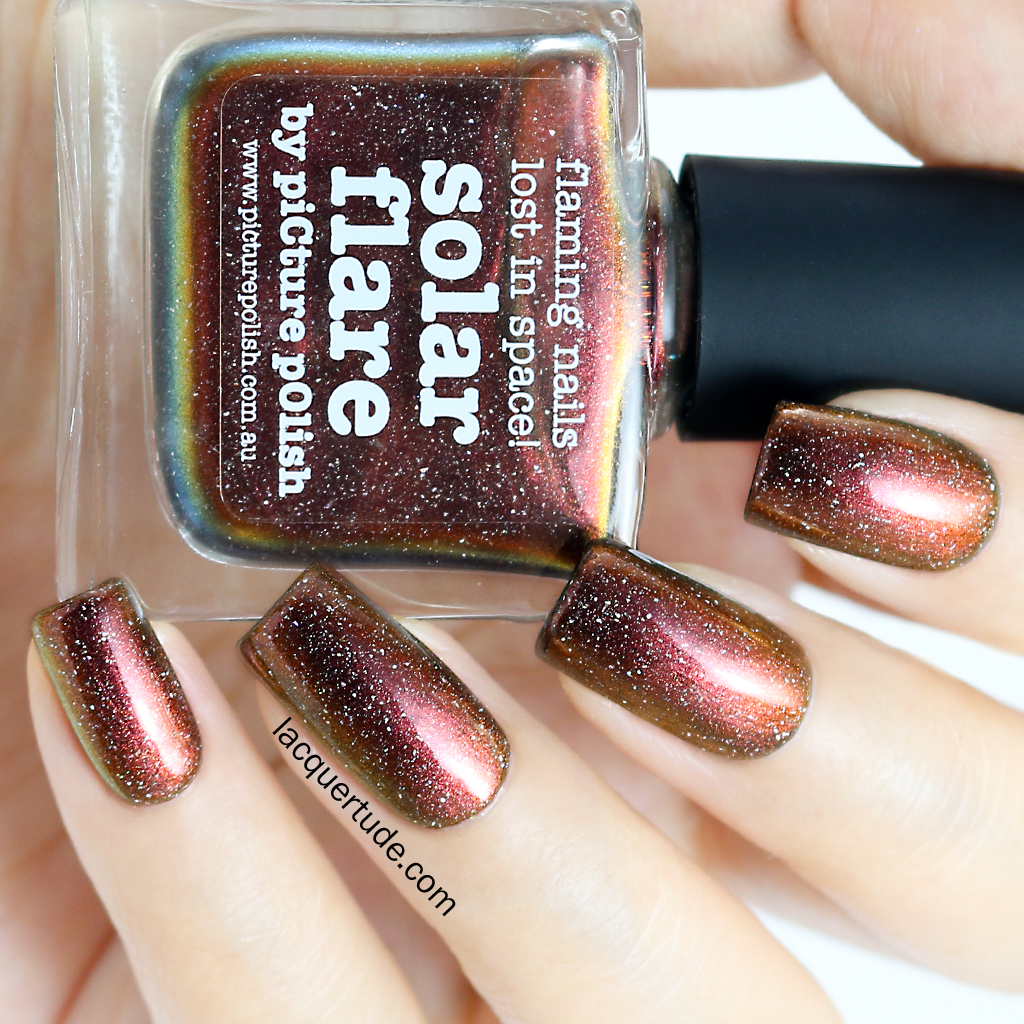 Picture-Polish-Solar-Flare-Swatch2