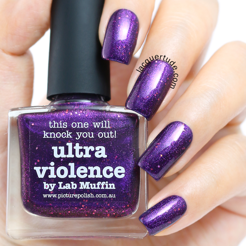 Picture-Polish-Ultra-Violence-Swatch-1