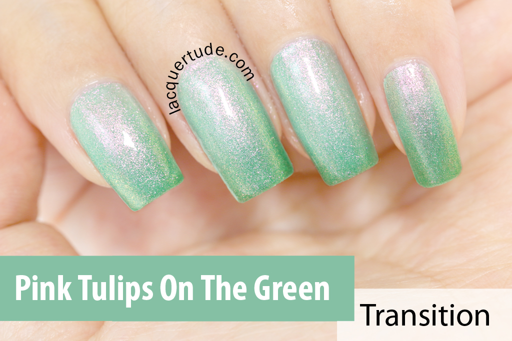 FUN-Lacquer-Pink-Tulips-On-The-Green-Swatch2