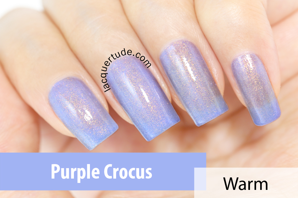 FUN-Lacquer-Purple-Crocus-Swatch3