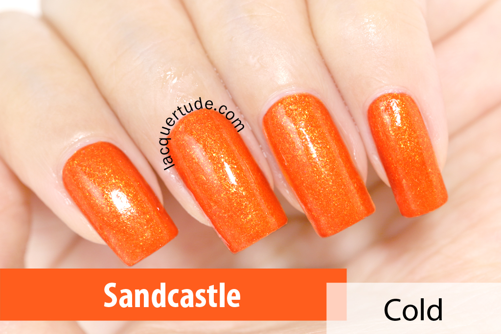 FUN-Lacquer-Sandcastle-Swatch1