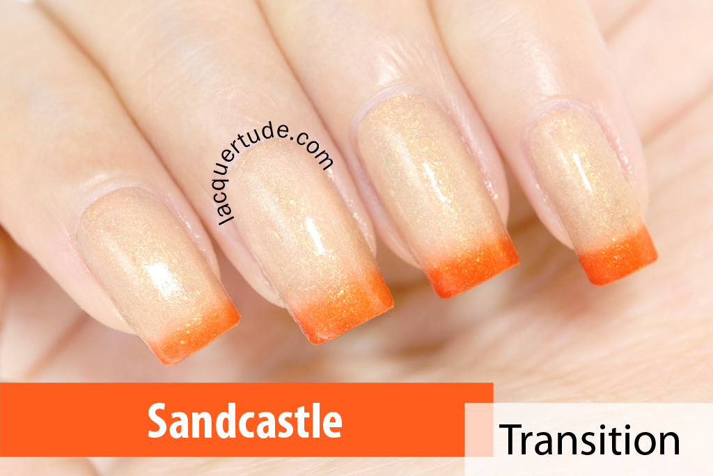 FUN-Lacquer-Sandcastle-Swatch2