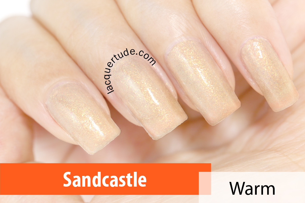 FUN-Lacquer-Sandcastle-Swatch3