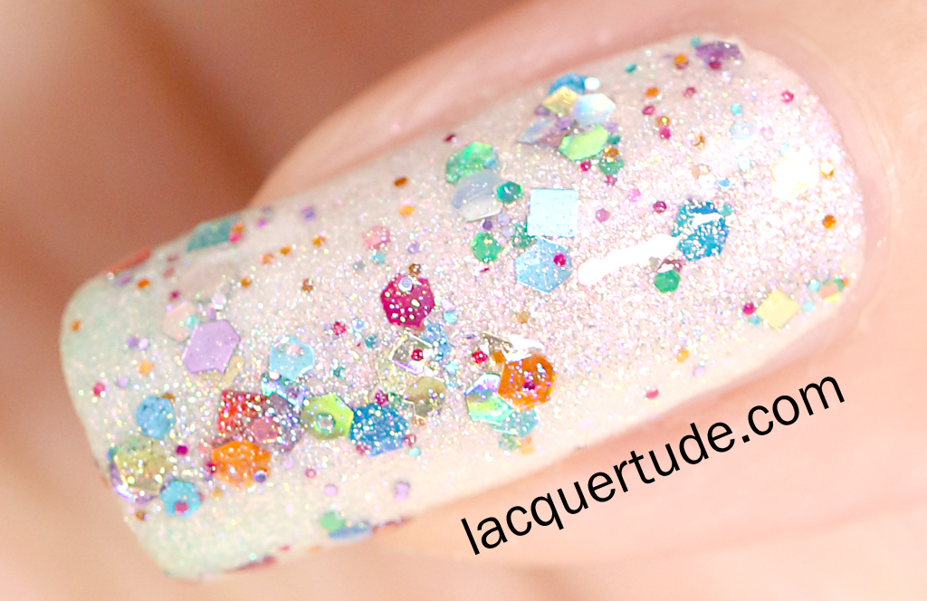 FUN-Lacquer-With-Sprinkles-On-Top-Swatch2