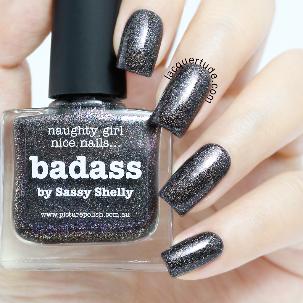 Picture-Polish-Badass-Swatch1