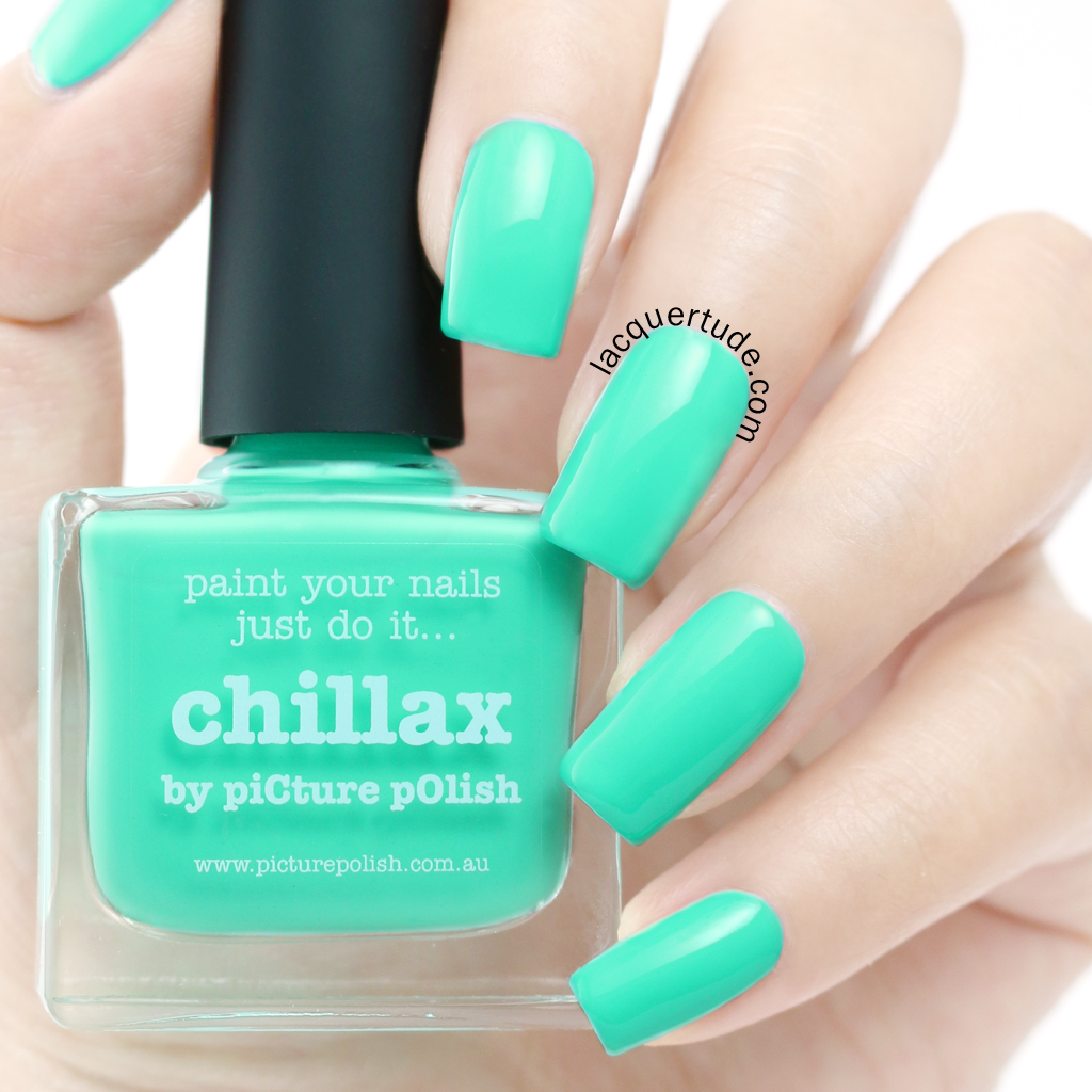 Picture-Polish-Chillax-Swatch1