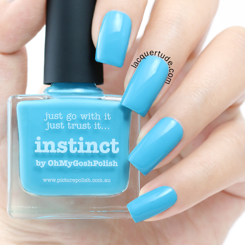 Picture-Polish-Instinct-Swatch1