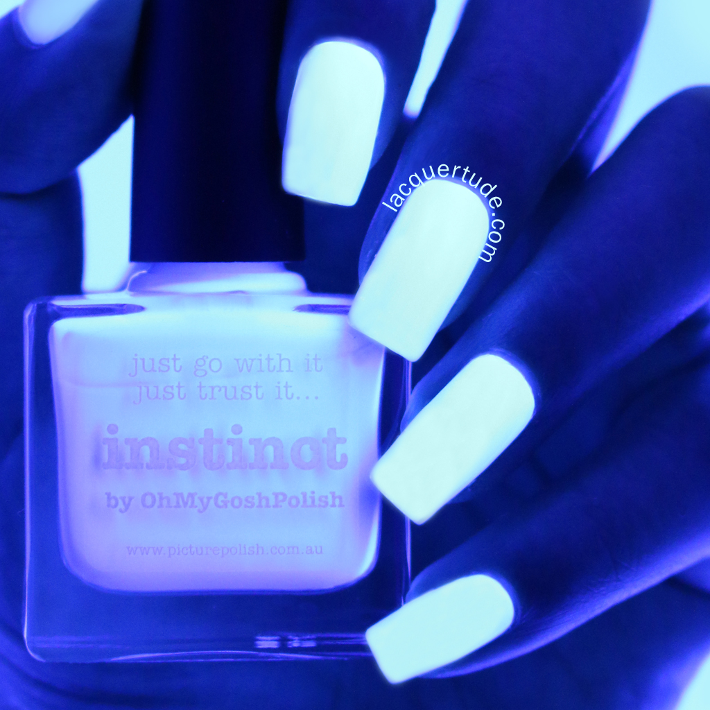 Picture-Polish-Instinct(glow)-Swatch1