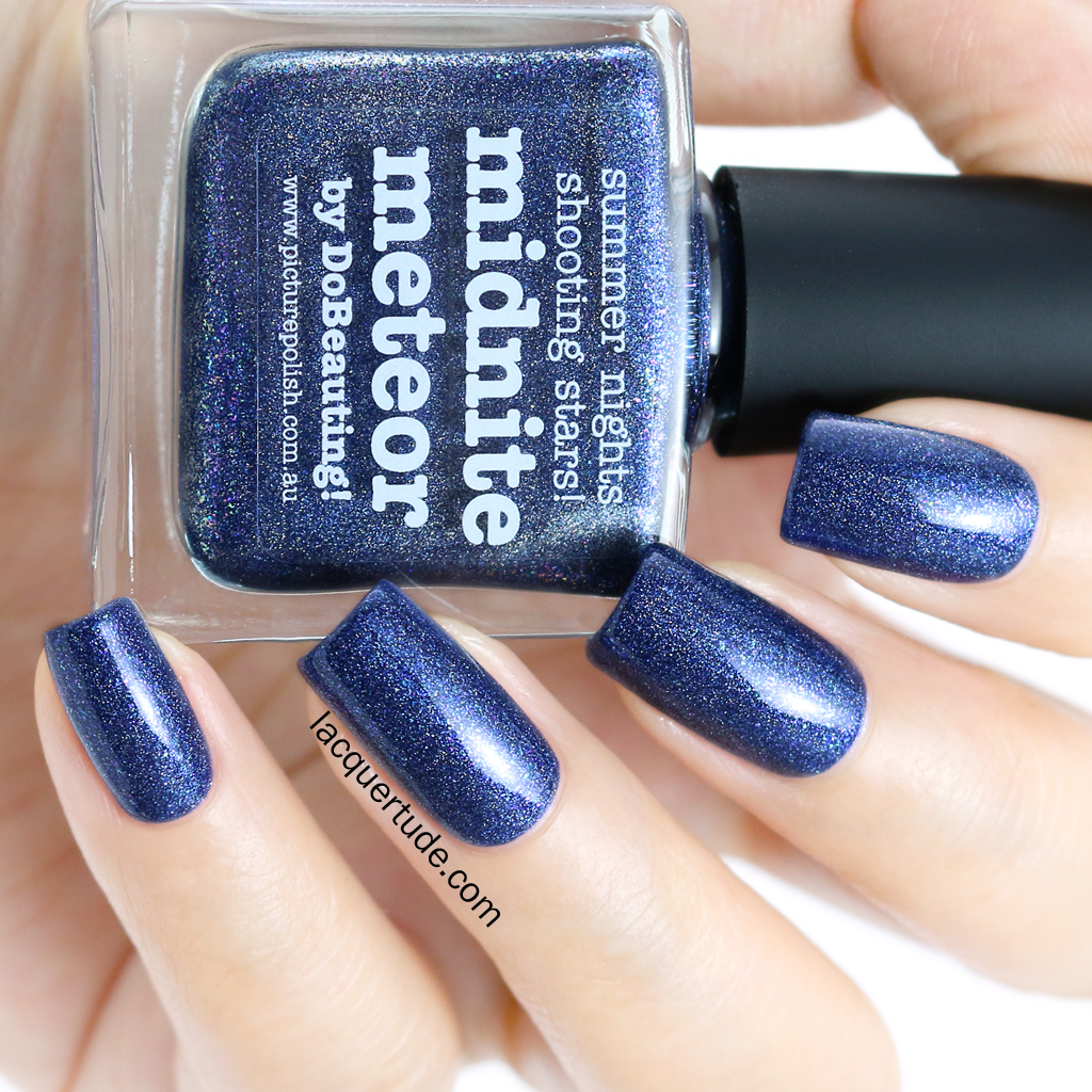 Picture-Polish-Midnite-Meteor-Swatch2
