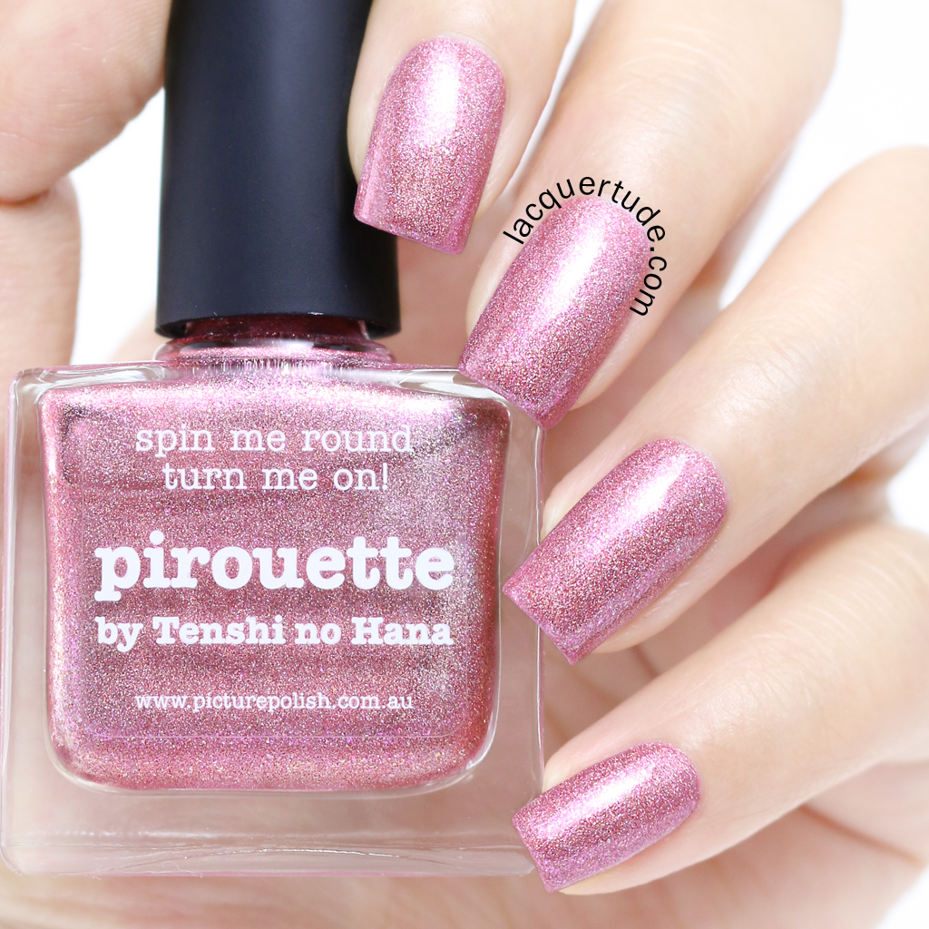 Picture-Polish-Pirouette-Swatch1