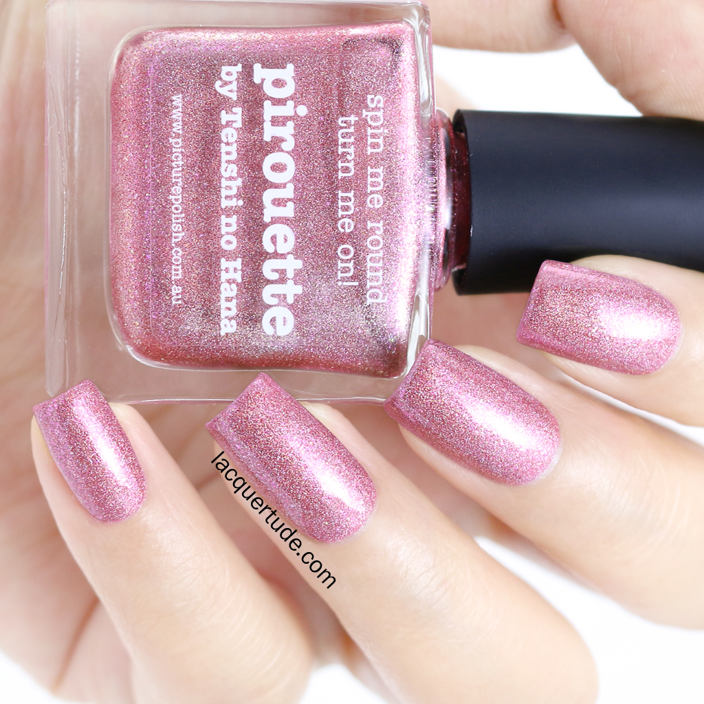 Picture-Polish-Pirouette-Swatch2