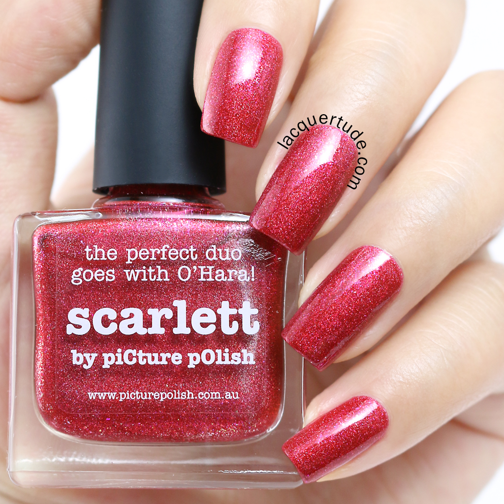 Picture-Polish-Scarlett-Swatch1