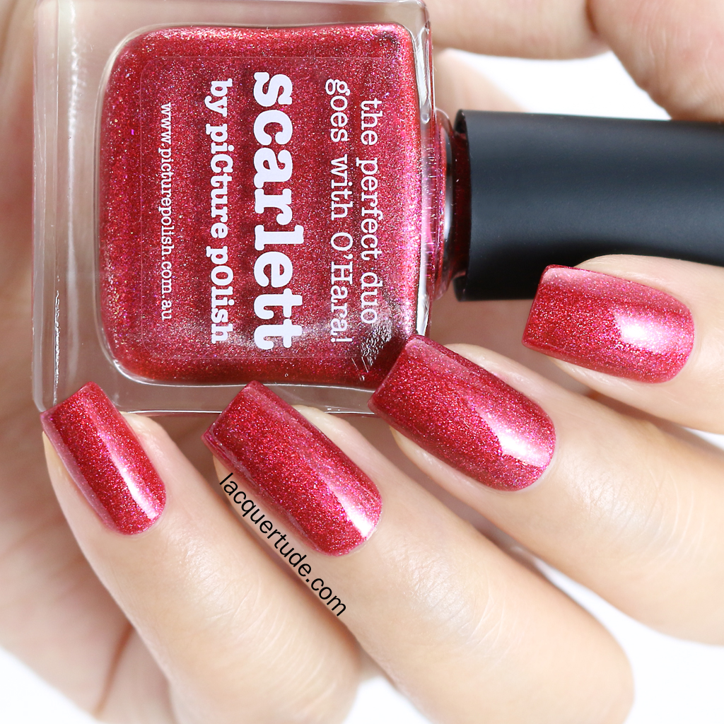 Picture-Polish-Scarlett-Swatch2